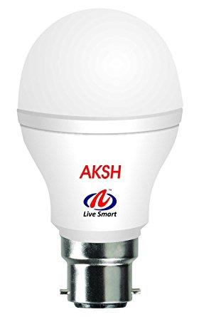 Aksh Optifibre Ltd Energy Efficient Products